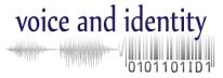 Voice+ID Logo