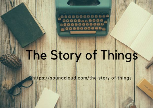 story-of-things-web-700